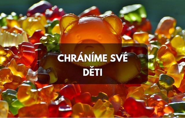 blog_chranime_deti
