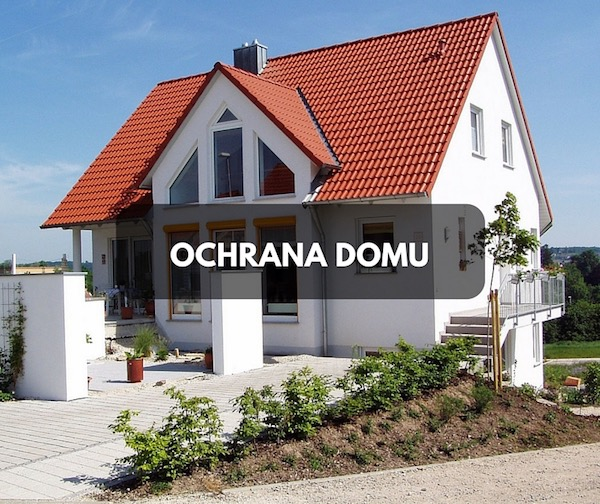 blog_ochrana_domu