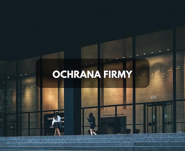 blog_ochrana_firmy