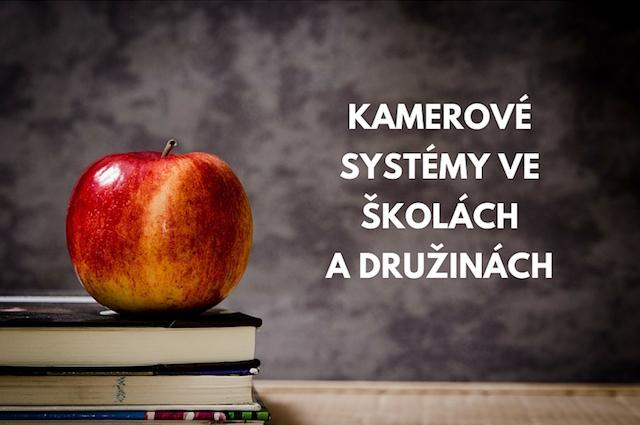 blog_skoly_druziny